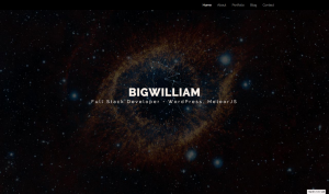 bigwilliam2015-home
